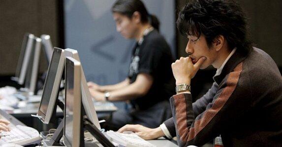 Хакеры поживились вЯпонии по-крупному— тайные материалы
